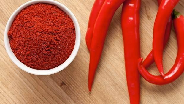 Top 8 mẹo trị đờm hiệu quả từ thực phẩm có sẵn trong bếp - Ảnh 6