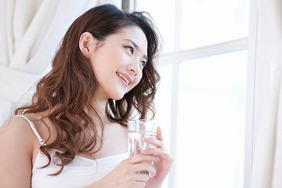 Chị em lưu ý: Những thời điểm vàng giúp việc dưỡng da đạt hiệu quả bất ngờ  - Ảnh 1