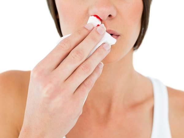 Lộ diện những triệu chứng tố cáo cơ thể thiếu vitamin C  - Ảnh 6
