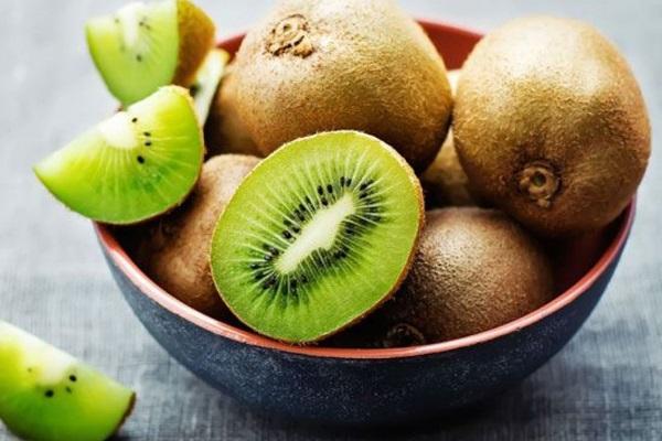 10 loại quả ít ngọt nhất phù hợp với người giảm cân - Ảnh 2