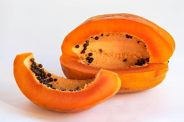 10 loại quả ít ngọt nhất phù hợp với người giảm cân - Ảnh 3