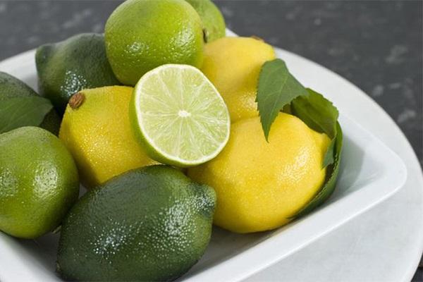 10 loại quả ít ngọt nhất phù hợp với người giảm cân - Ảnh 4