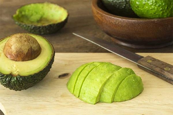 10 loại quả ít ngọt nhất phù hợp với người giảm cân - Ảnh 5
