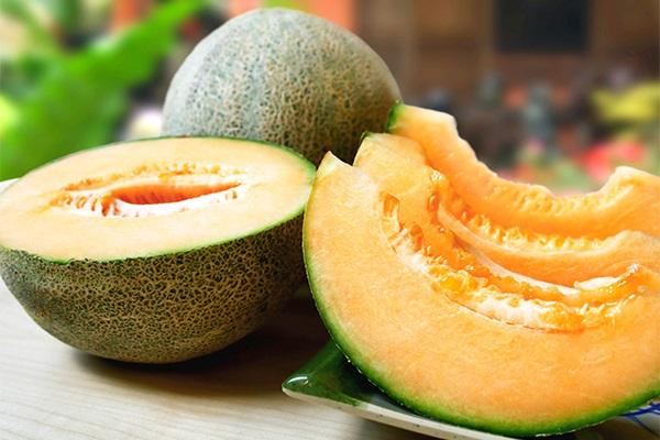 10 loại quả ít ngọt nhất phù hợp với người giảm cân - Ảnh 6