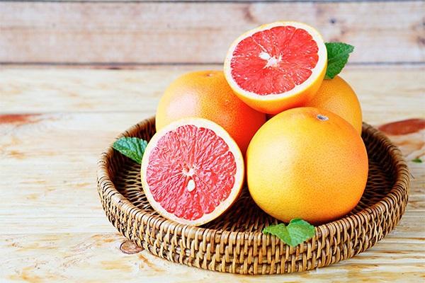 10 loại quả ít ngọt nhất phù hợp với người giảm cân - Ảnh 7