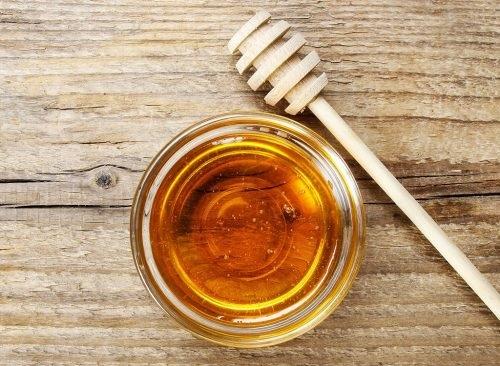 Nếu bị tiểu đường nhớ hãy tránh những thực phẩm này - Ảnh 10