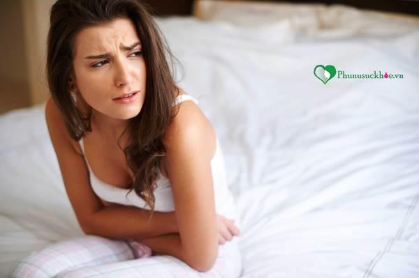 7 điều về 'cô bé' khiến nam giới ngỡ ngàng - Ảnh 3