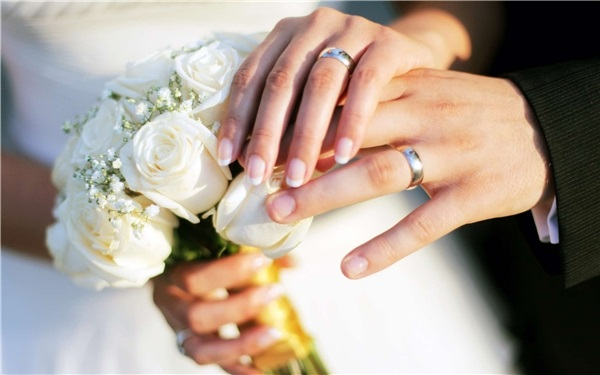 12 con giáp nữ nên lấy chồng tuổi nào để hưởng cuộc sống vinh hoa phú quý, thịnh vượng suốt đời? - Ảnh 1