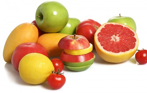 12 thực phẩm phục hồi sức khỏe sau uống rượu - Ảnh 2