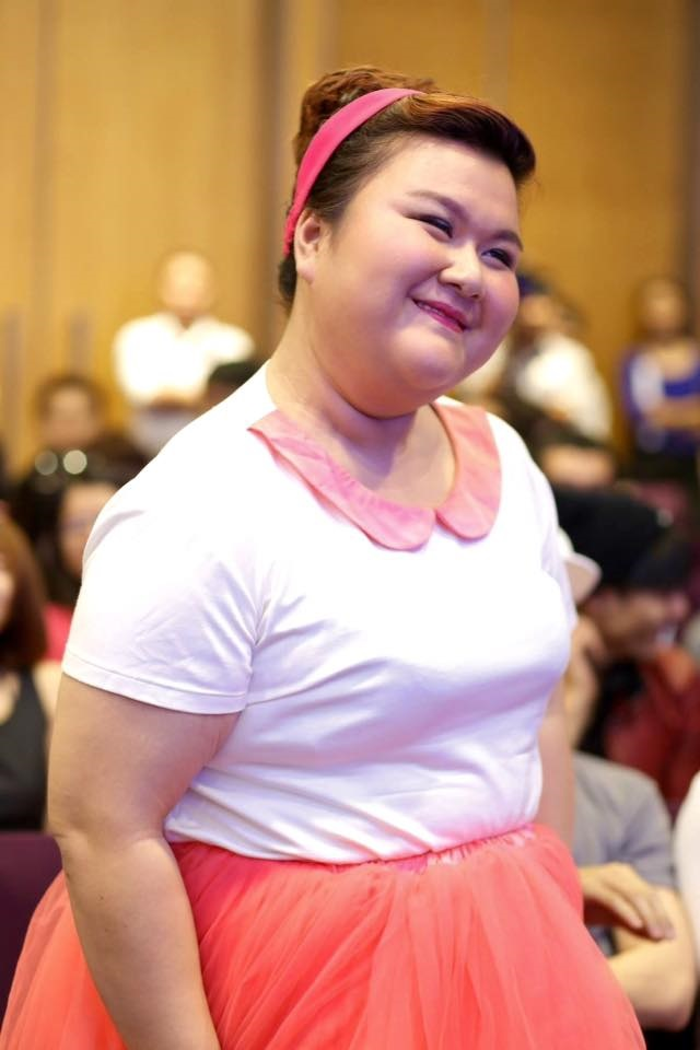 Tiết lộ chi phí Á quân 'Bước nhảy ngàn cân' phẫu thuật cắt bỏ 5kg mỡ bụng - Ảnh 1