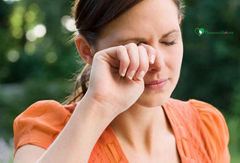 5 thói quen gây hại cho sức khỏe mà bạn cần bỏ ngay - Ảnh 2