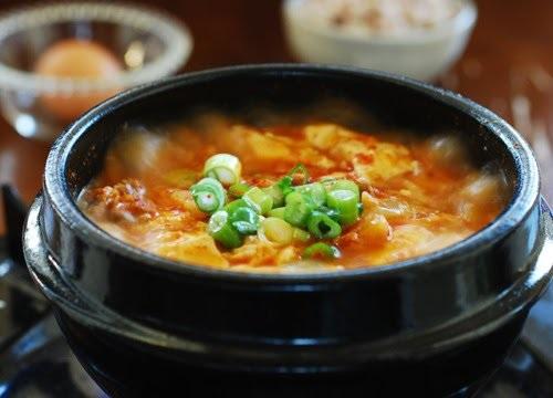 Thực đơn ngon miệng cho bữa cơm gia đình thêm ấm cúng trong những ngày đông về - Ảnh 3
