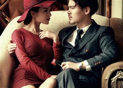 Kiểu chồng nếu lấy chỉ đem đến bất hạnh cho phụ nữ - Ảnh 2