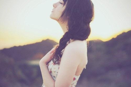 Biết buông tay đúng lúc mới là phụ nữ khôn ngoan - Ảnh 1
