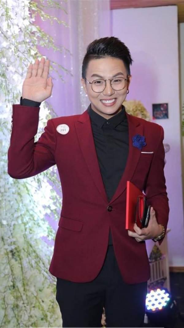 Trấn Thành bất ngờ vào bình luận status của Duy Khánh, 'cô giáo' thổ lộ điều gây sốc - Ảnh 5