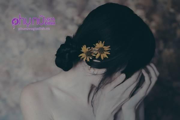 Đàn bà lấy phải người chồng vô tâm, cả đời lủi thủi với những cô đơn - Ảnh 3