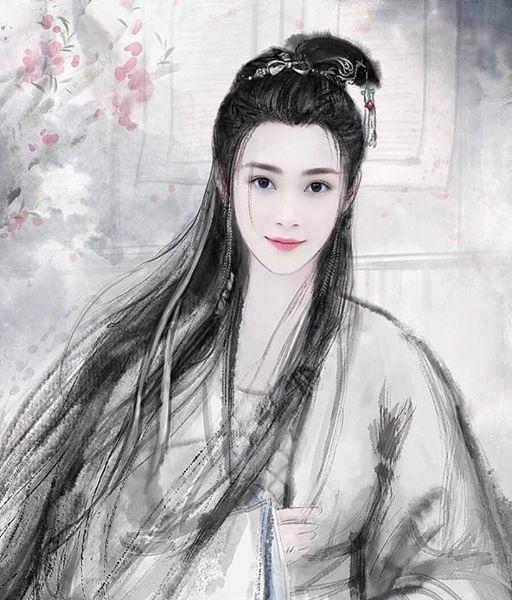 Ứng dụng chỉnh sửa ảnh nhân vật kiếm hiệp của Trung Quốc thu thập nhiều thông tin lạ - Ảnh 1