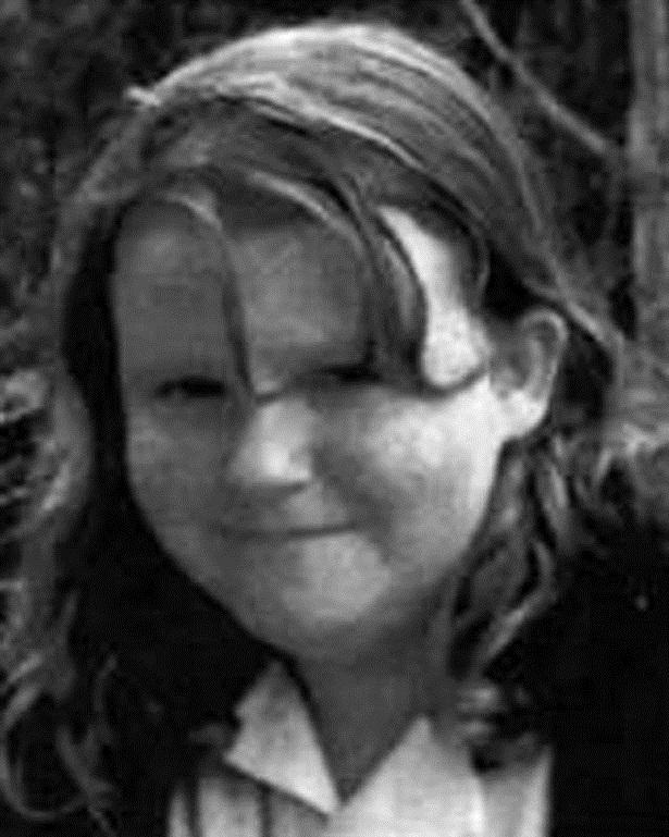 Bắt hung thủ giết 3 người phụ nữ sau 19 năm lẩn trốn - Ảnh 3