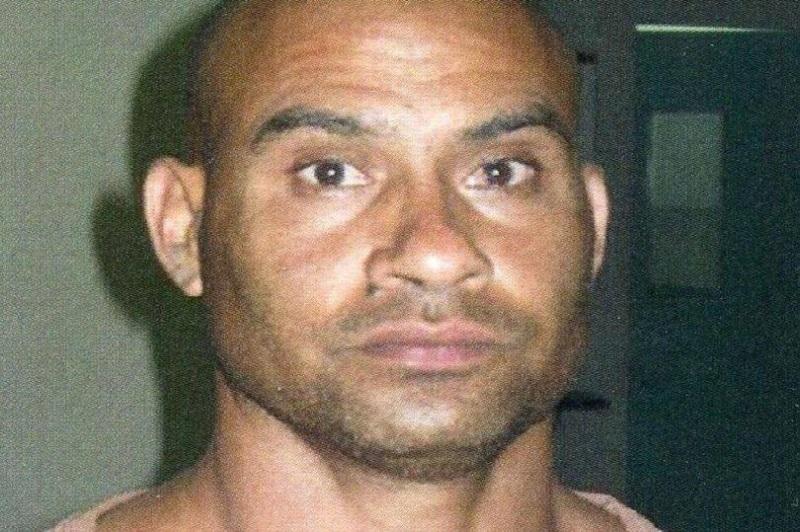 Bắt hung thủ giết 3 người phụ nữ sau 19 năm lẩn trốn - Ảnh 1