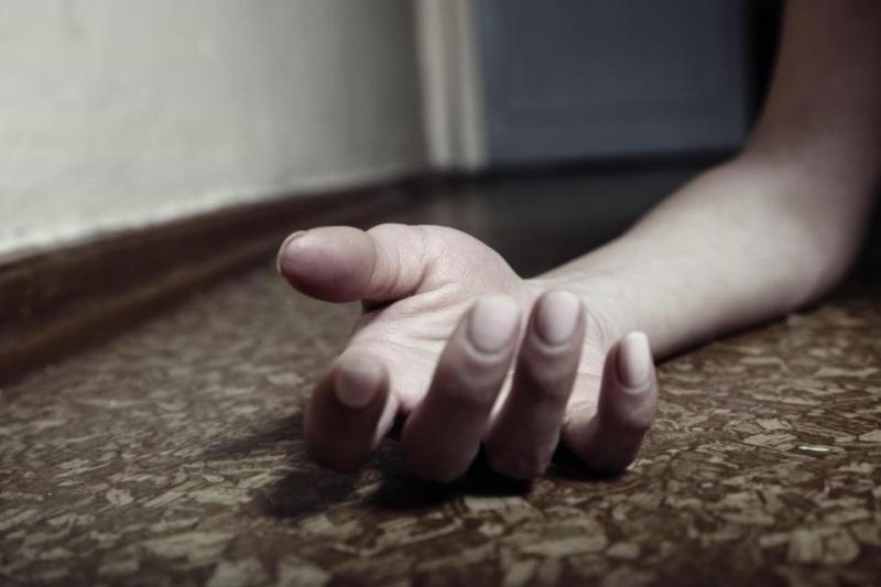 Chuyện lạ: Cậu bé 17 tuổi bật nắp quan tài sống lại giữa đám tang của chính mình - Ảnh 1