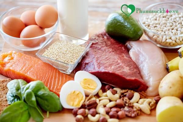 Ăn sáng với loại thực phẩm này, mỡ thừa ở các mẹ sẽ tự động biến mất - Ảnh 1
