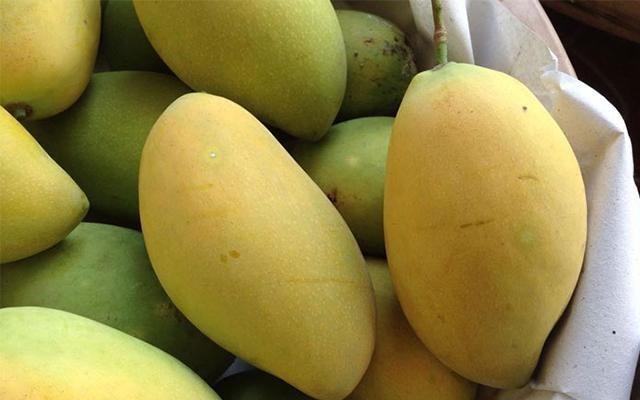 Tuyệt chiêu nhận biết 5 loại quả thường xuyên bị tiêm thuốc kích thích độc hại  - Ảnh 3