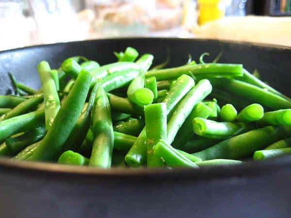 10 loại thức ăn giúp giảm cân hiệu quả cho các chị em - Ảnh 10