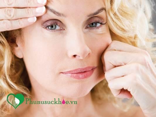 Công thức tự nhiên chống lại sự lão hóa da hiệu quả lợi hại hơn cả mỹ phẩm - Ảnh 1