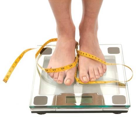 Nàng béo khoe dáng đẹp nhờ chế độ ăn giảm cân 3 ngày 5kg - Ảnh 1