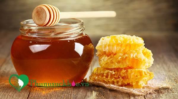 Cách giảm cân từ mật ong đơn giản cực hiệu quả - Ảnh 2