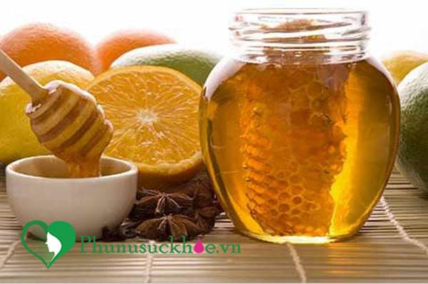 Cách giảm cân từ mật ong đơn giản cực hiệu quả - Ảnh 3