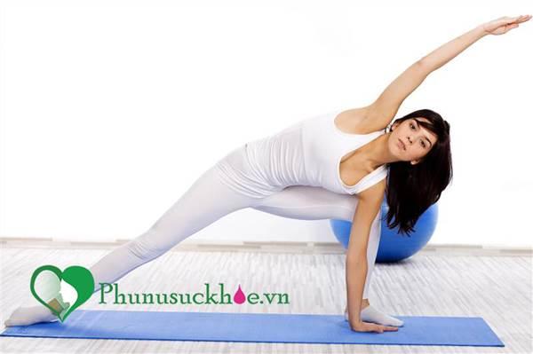 Thế nào là phương pháp giảm cân lành mạnh để đạt hiệu quả cao? - Ảnh 2