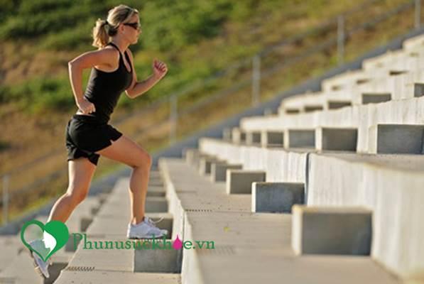 4 bài tập giúp giảm cân ở mông đạt hiệu quả cao - Ảnh 4