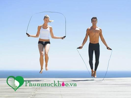 4 bài tập giúp giảm cân ở mông đạt hiệu quả cao - Ảnh 1
