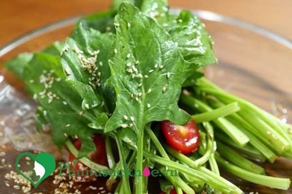 4 loại thực phẩm giúp giảm cân ở bắp chân thần kì - Ảnh 1