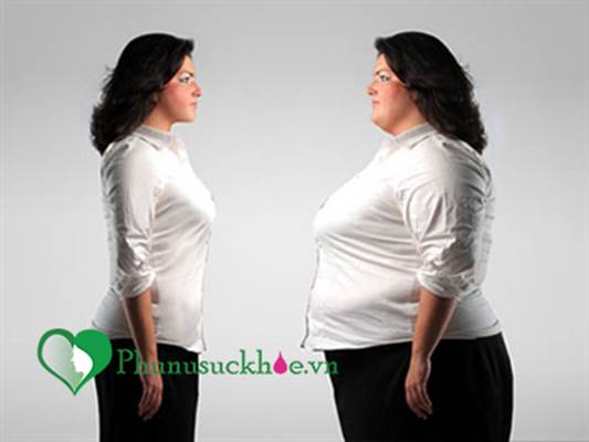 Những điều cho thấy giảm cân Low Carb không thần kì như bạn tưởng - Ảnh 3