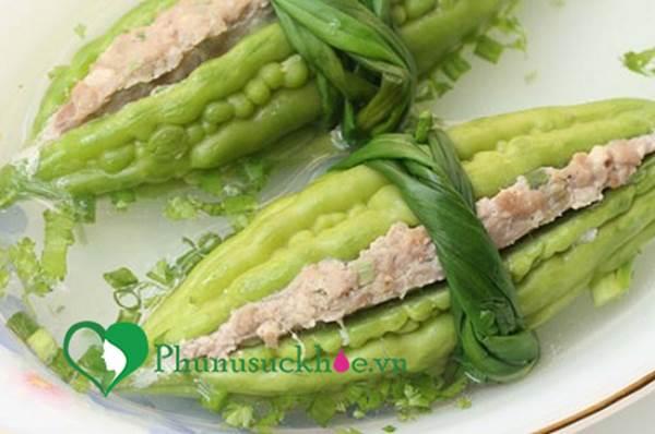 2 cách làm món ăn ngày Tết không thể thiếu trong gia đình Việt - Ảnh 4