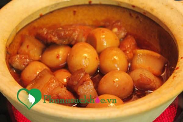 2 cách làm món ăn ngày Tết không thể thiếu trong gia đình Việt - Ảnh 9