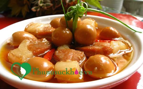 2 cách làm món ăn ngày Tết không thể thiếu trong gia đình Việt - Ảnh 10