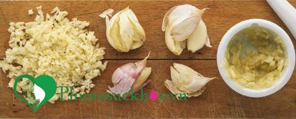 Trị sạch mụn bọc, mụn trứng cả chỉ với loại gia vị luôn có sẵn trong bếp - Ảnh 2