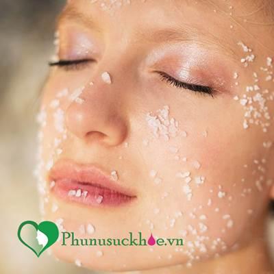 Hướng dẫn cách tẩy tế bào chết cho da mặt và toàn thân hiệu quả - Ảnh 1