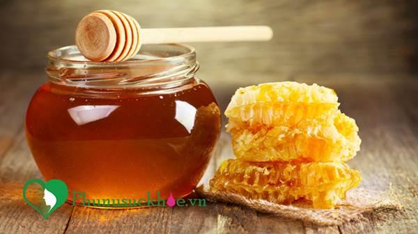 Lấy lại vóc dáng thon gọn đón Tết chỉ nhờ uống 1 muỗng mật ong theo cách này - Ảnh 2