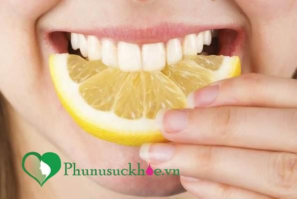Răng ố vàng hóa trắng sứ chỉ nhờ đánh răng cùng thứ dễ tìm này - Ảnh 2
