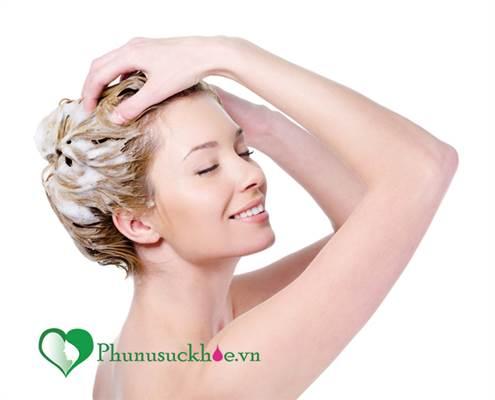 Bí kíp giữ màu tóc nhuộm cực hiệu quả mà mọi cô nàng không thể bỏ lỡ - Ảnh 2