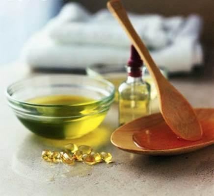 4 nguyên liệu kết hợp với vitamin E sẽ cho bạn làn da mịn màng như em bé - Ảnh 5