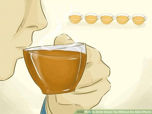 Uống mật ong theo cách này, da trẻ hơn 10 tuổi chỉ sau 1 tuần - Ảnh 2