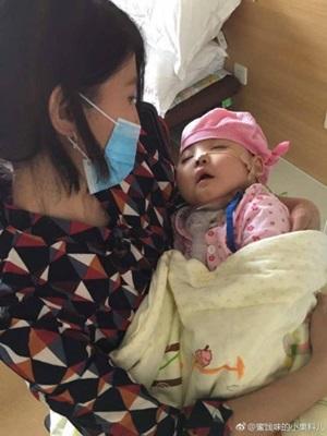 Quấy khóc khi mẹ và nhân tình đang 'mây mưa', bé gái 1 tuổi bị đánh đến hôn mê - Ảnh 5