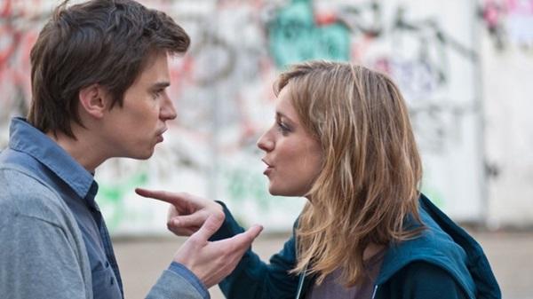Hỡi các cặp đôi, hãy thuộc lòng những quy tắc này khi cãi nhau nếu không muốn hối hận cả đời - Ảnh 2