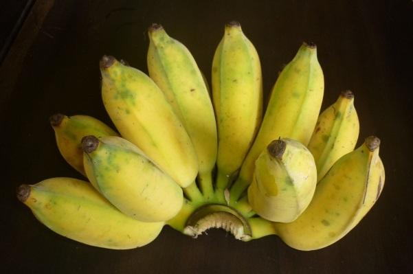 Những loại trái cây cực tốt cho người bị viêm gan B - Ảnh 3