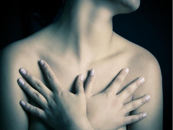7 thay đổi bất ngờ của cơ thể sau khi mẹ cai sữa - Ảnh 2